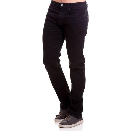 Jeans-Hombres_JOBLACK5_02_1.jpg