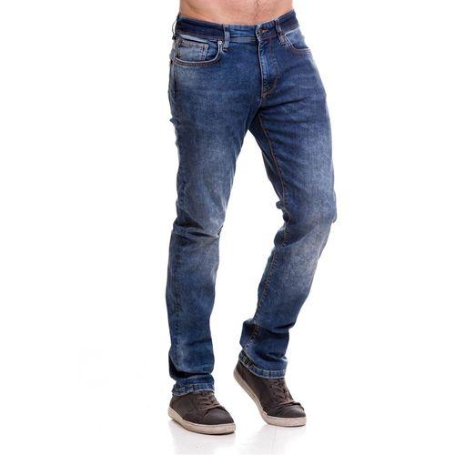 Jeans-Hombres_JOSOFT15_1720_1.jpg