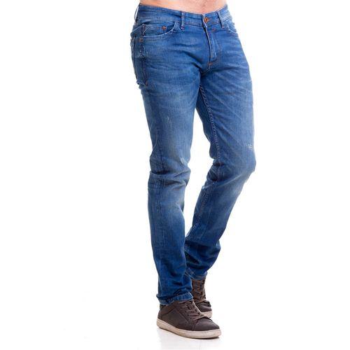 Jeans-Hombres_JOWATER_1720_1.jpg