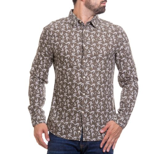 Camisas-Hombres_LABAMBOO_606_1.jpg