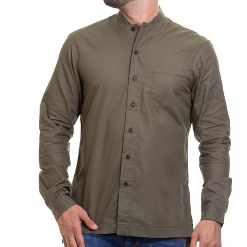 Camisas-Hombres_LABASE_506_1.jpg
