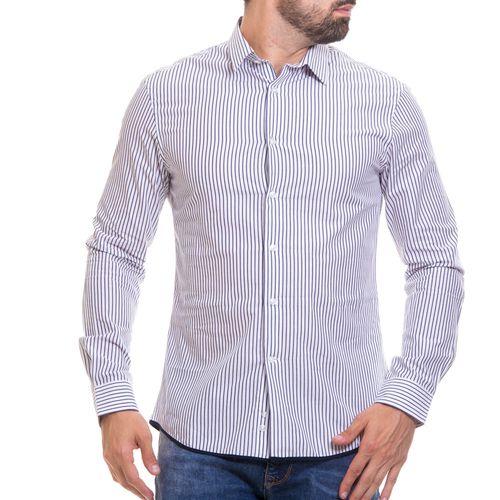 Camisas-Hombres_LABUSINESS_207_1.jpg