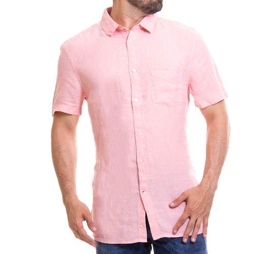 Camisas-Hombres_LACARA_1441_1.jpg