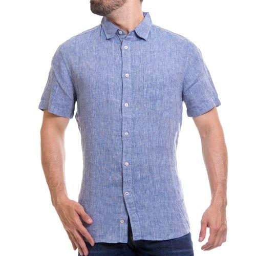 Camisas-Hombres_LACARA_210_1.jpg