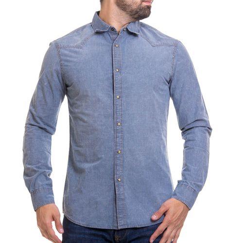 Camisas-Hombres_LACHECKIN_211_1.jpg
