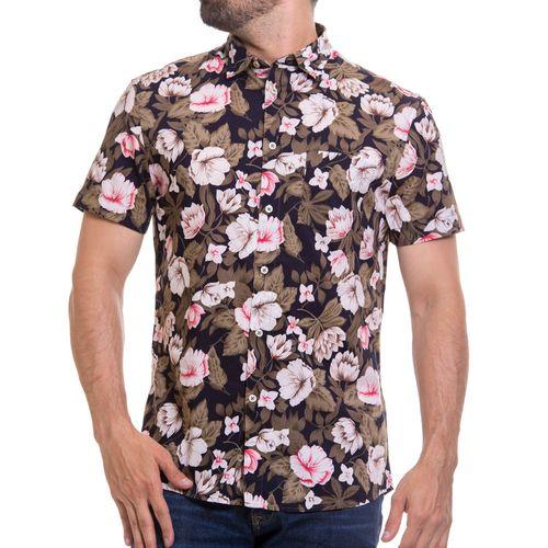 Camisas-Hombres_LADARK_02_1.jpg