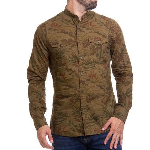 Camisas-Hombres_LAVOILA_506_1.jpg