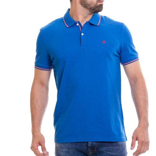 Camisetas-Hombres_LECOLRAYEB_1103_1.jpg