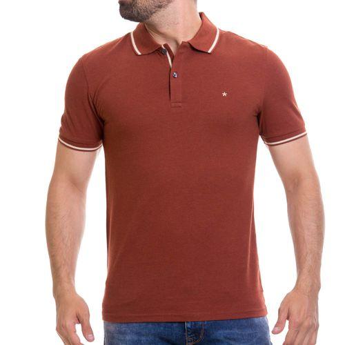 Camisetas-Hombres_LECOLRAYEB_1565_1.jpg