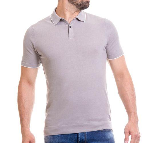 Camisetas-Hombres_LECOME_2081_1.jpg
