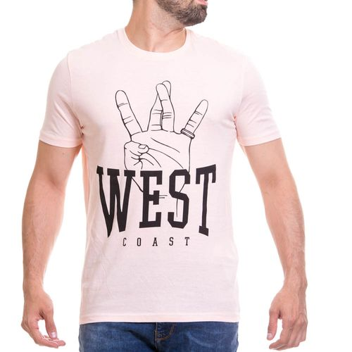 Camisetas-Hombres_LECOOL_435_1.jpg