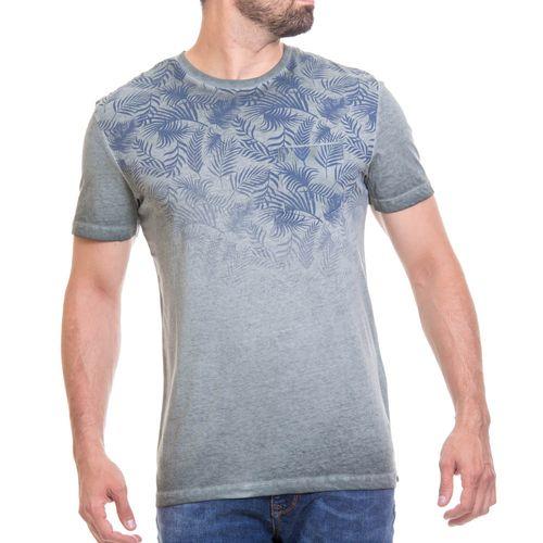 Camisetas-Hombres_LEGOLAS_100_1.jpg
