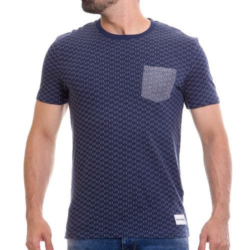 Camisetas-Hombres_LEJACQUA_250_1.jpg