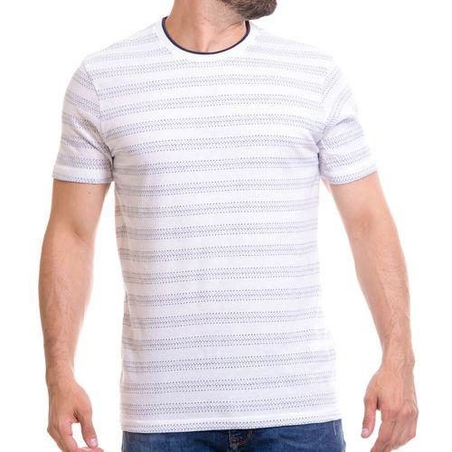 Camisetas-Hombres_LEMASCOTT_700_1.jpg