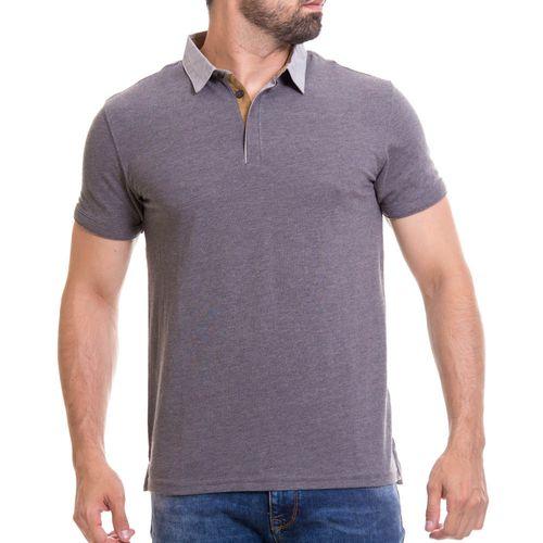 Camisetas-Hombres_LEMIMO_109_1.jpg