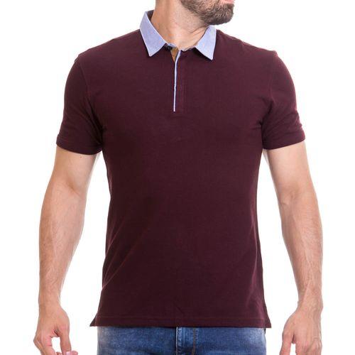 Camisetas-Hombres_LEMIMO_2077_1.jpg