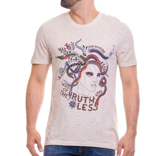 Camisetas-Hombres_LEMINERVA_600_1.jpg