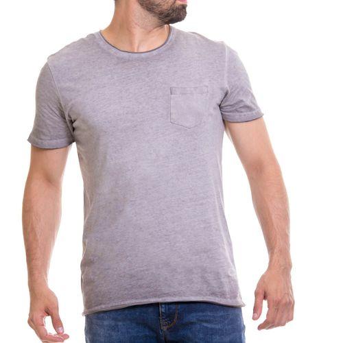 Camisetas-Hombres_LEMUDDY_107_1.jpg