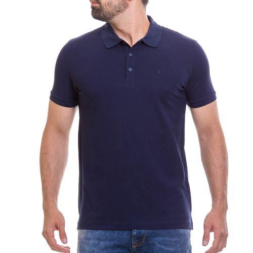 Camisetas-Hombres_LETIPTOP_1788_1.jpg