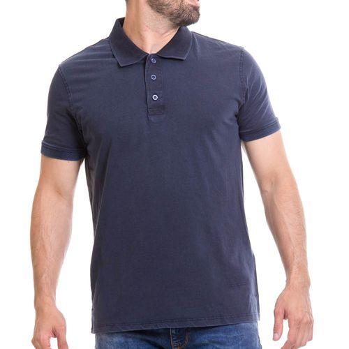 Camisetas-Hombres_LEWASHY_208_1.jpg