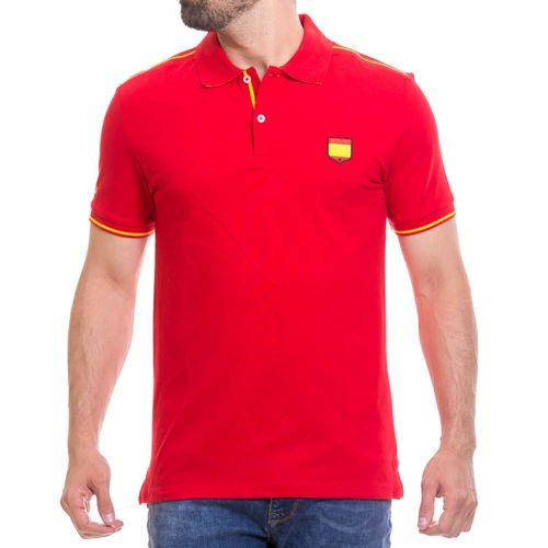Camisetas-Hombres_LLECUP4_1762_1.jpg