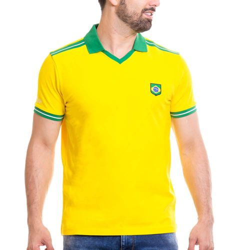 Camisetas-Hombres_LLEWORLD1_417_1.jpg