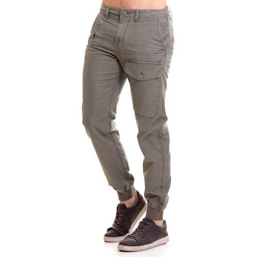 Pantalones-Hombres_LOBAR_506_1.jpg