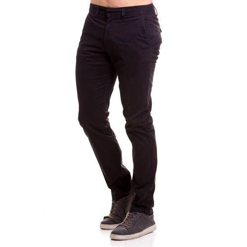 Pantalones-Hombres_LOCLASSY_2_1.jpg