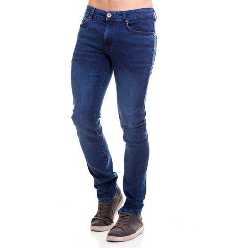 Jeans-Hombres_LOFLEXEU_200_1.jpg