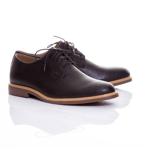 Zapatos-Hombres_LYGRAIN_956_1.jpg