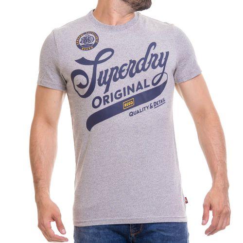 Camisetas-Hombres_M10011HP_QOG_1.jpg