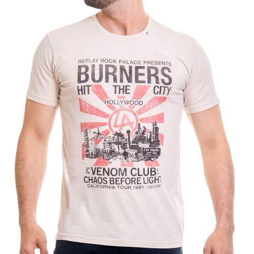 Camisetas-Hombres_M337300022432_412_1.jpg