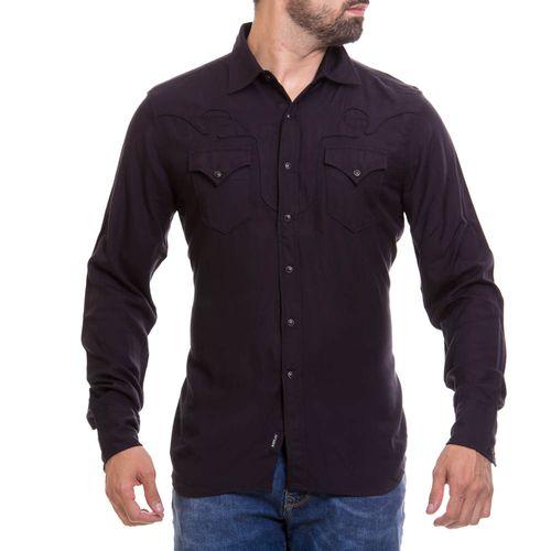 Camisas-Hombres_M498600083008_098_1.jpg