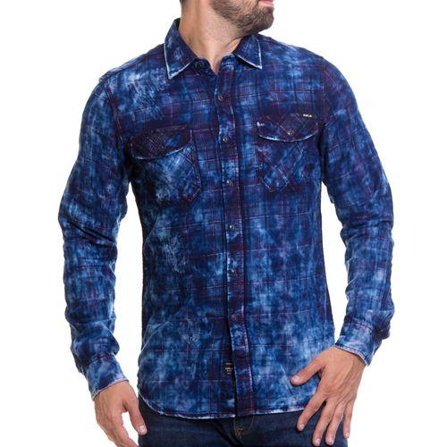 Camisas-Hombres_M498700051998_010_1.jpg