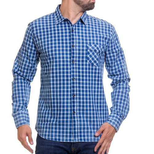 Camisas-Hombres_M499200014212_010_1.jpg
