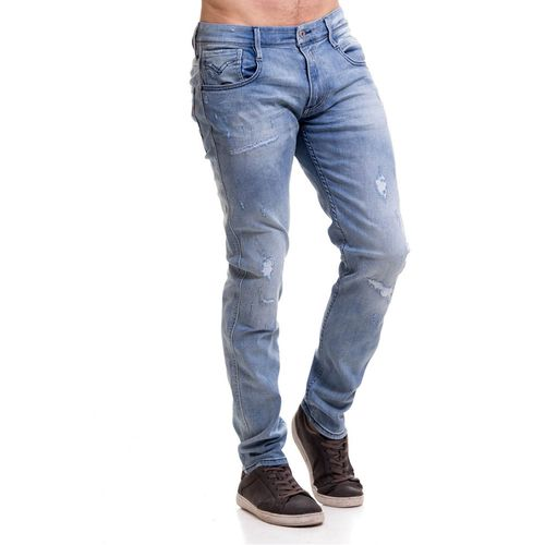 Jeans-Hombres_M914000573276_011_1.jpg