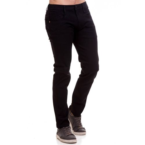Jeans-Hombres_M914000661S02_098_1.jpg
