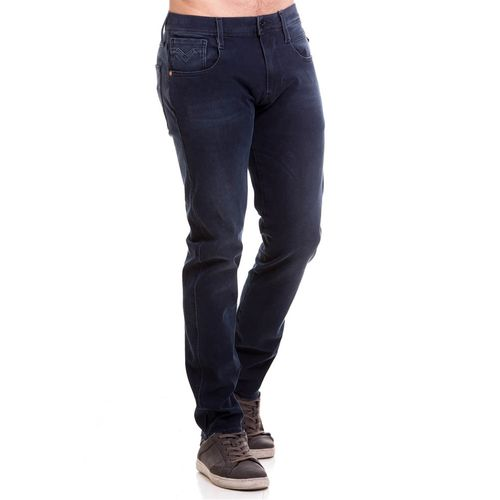 Jeans-Hombres_M914000661S03_007_1.jpg