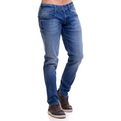 Jeans-Hombres_M914J00069C250_009_1.jpg