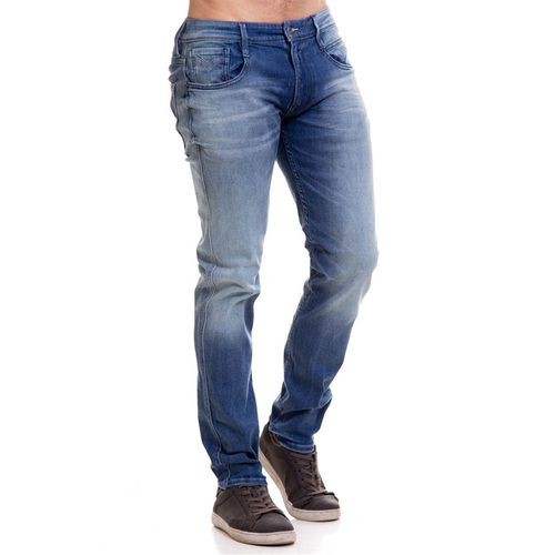 Jeans-Hombres_M914Y00093C262_010_1.jpg