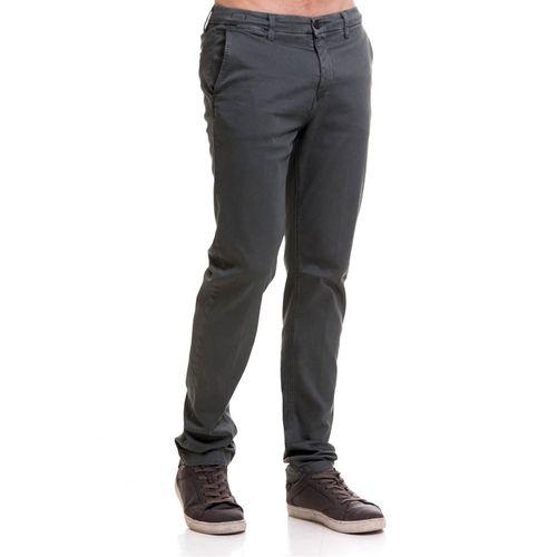Jeans-Hombres_M9627L0008166197_030_1.jpg