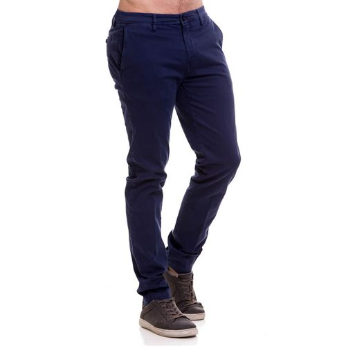 Pantalones-Hombres_M9628L0008083796_271_1.jpg