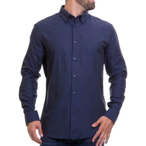 Camisas-Hombres_MA2METAL_112_1.jpg