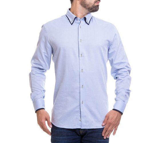 Camisas-Hombres_MA2SKY_1721_1.jpg