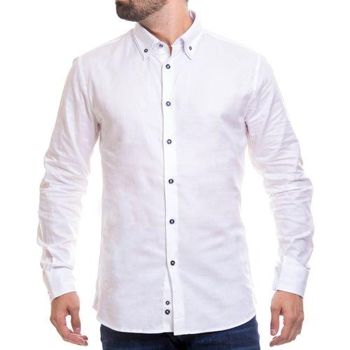 Camisas-Hombres_MA2WHITE_148_1.jpg