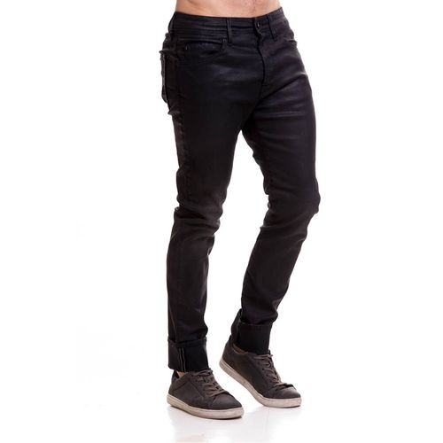 Jeans-Hombres_MA925L00013AM23_098_1.jpg