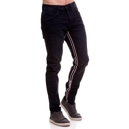 Jeans-Hombres_MA925T000155380_098_1.jpg