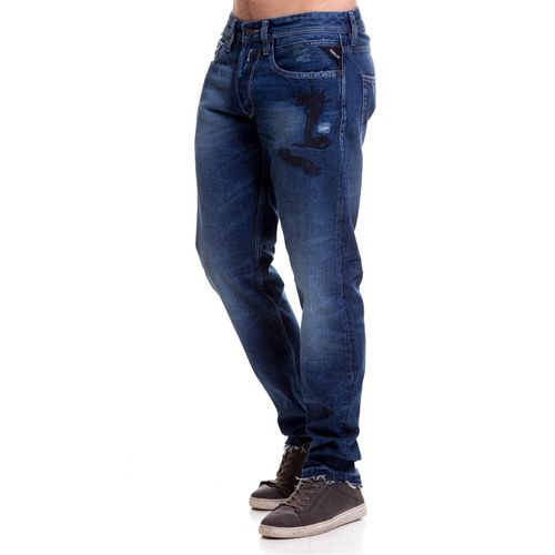Jeans-Hombres_MA946K000100246_007_1.jpg