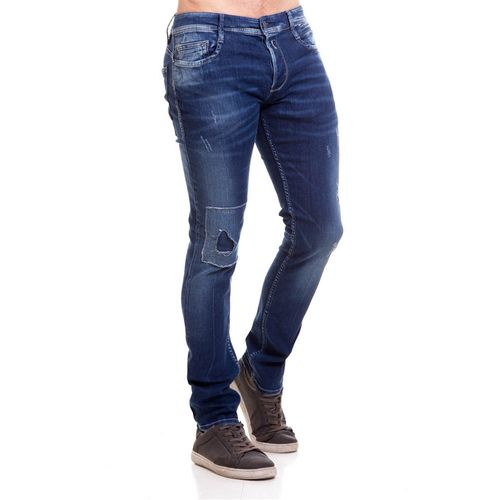 Jeans-Hombres_MA964A000115230R_007_1.jpg