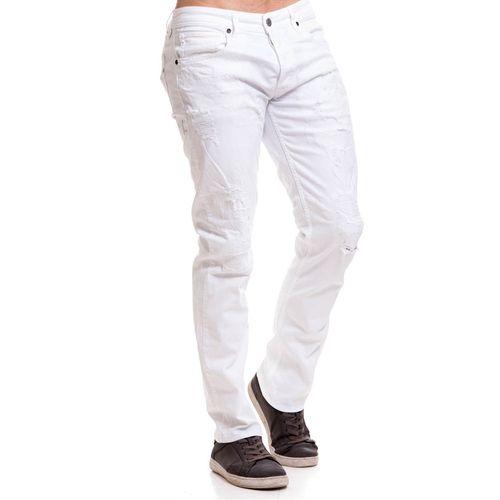 Pantalones-Hombres_MA9720008052D20_001_1.jpg